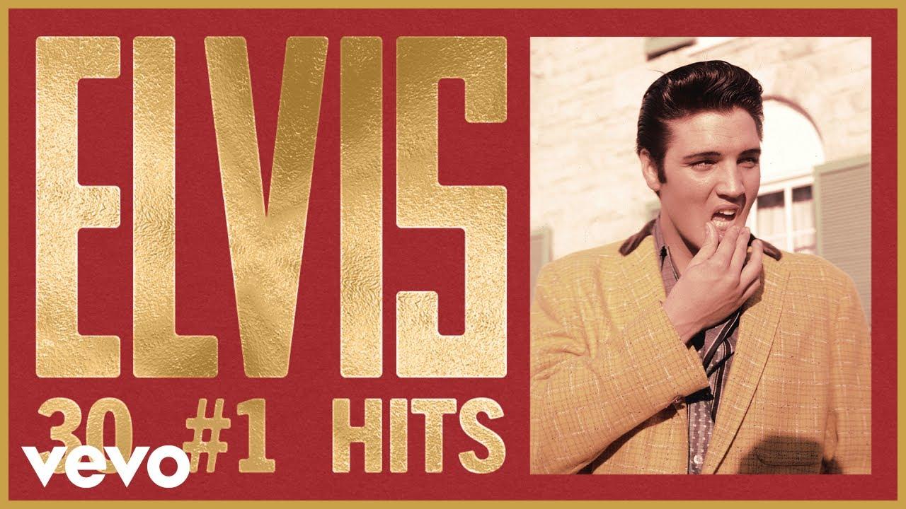 elvis-presley-jailhouse-rock-audio-elvispresleyvevo