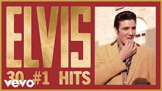 Elvis Presley - Jailhouse Rock (Audio) YouTube Videos