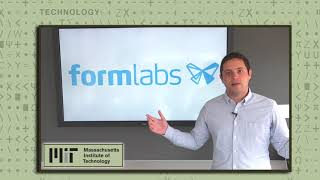 004 - Formlabs Overview