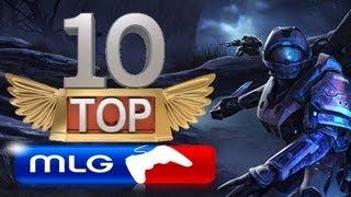 Top-10-Halo-Reach-Las-Mejores-Jugadas-1