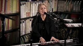Agnes Obel - Broken Sleep - 1/13/2020 - Paste Studio NYC - New York, NY