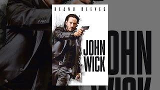 John Wick (VF)