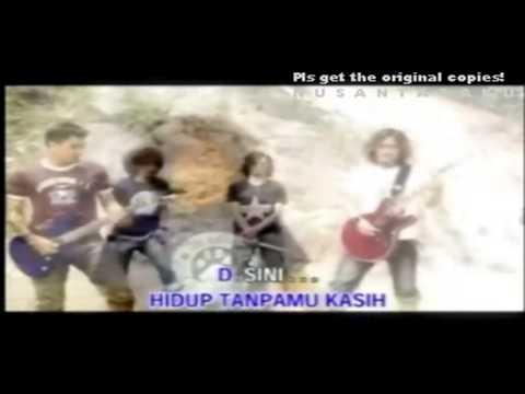 Santeekee   Lara Seribu Sepi  MTV Karaoke 8 10
