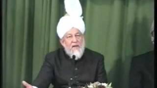 Khilafat-e-Rashida (Urdu)