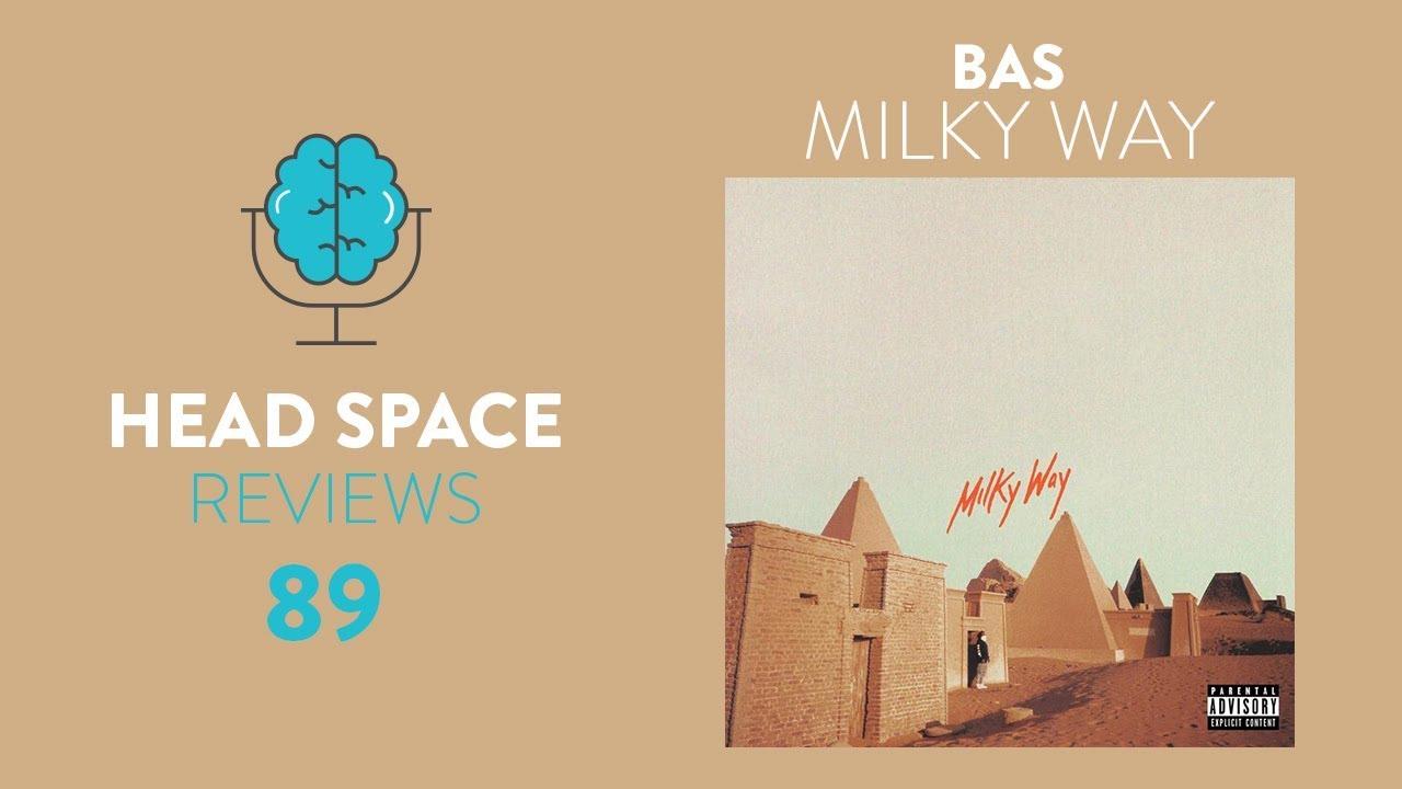 Milky way bas mp3 download