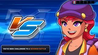 Nexomon - iOS - Gameplay - Walkthrough - Let's Play - Part 1