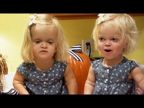 Jack & Jack-O-Lanterns | Our Little Family