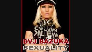 Dvj Bazuka-Melisa