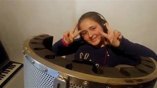 Marshmello & Anne Marie   FRIENDS   JANA COVER