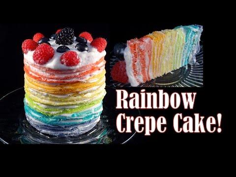 Cake Pops Panlasang Pinoy