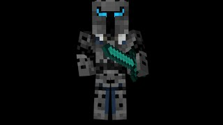 How to Build PopularMMOs Statue Tutorial   Girlcatlove1524