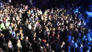 Download Video Linkin Park Myspace Concert 2012 - Club Nokia - X-Games FULL MP3 3GP MP4