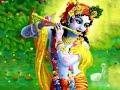 Hey Muralidhar bhajan