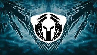 XXXTENTACION - Moonlight (NIN9 Remix) [Bass Boosted]