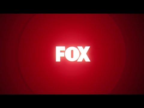 FX debuts