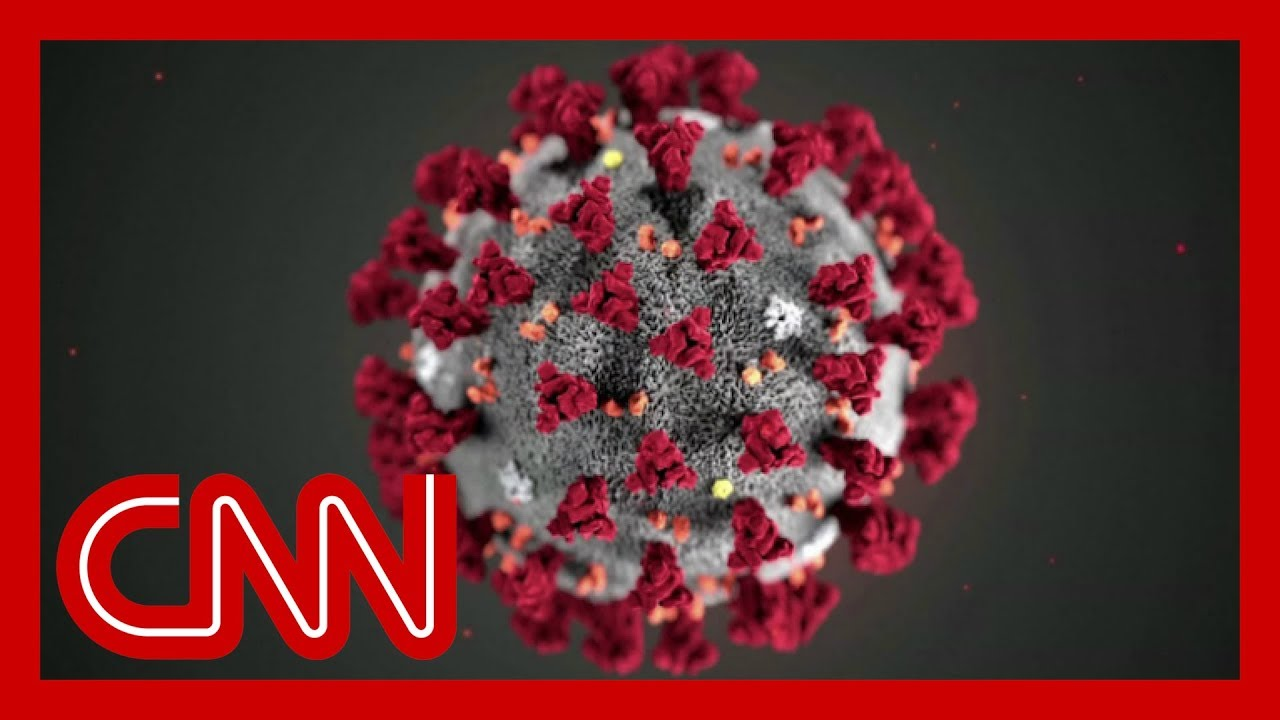 First coronavirus death in US confirmed