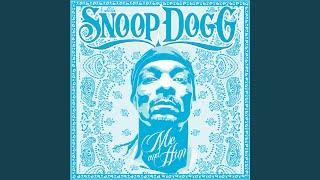 P.I.M.P. feat G-Unit Snoop Dogg