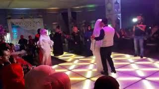 رقصة يسمحولي الكل