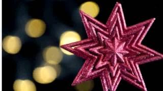 Christmas Star Light
