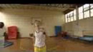 Смотреть клип Mcfly - Don'T Stop Me Now