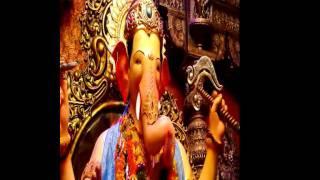 Jaidev Jaidev Jai Mangal Murti | devotional Song | Lord Ganesha