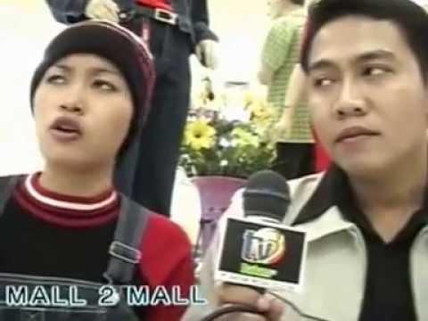 mal 2 mal BATAM TV 2001 eps 2