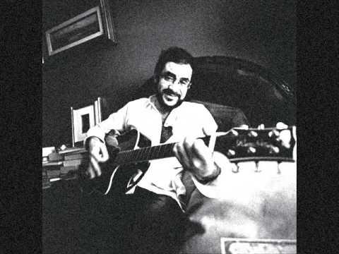 Renato Russo Boomerang Blues