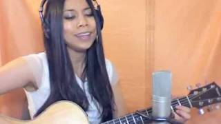 Without You - Brooke Fraser (Sayulee) Day 59