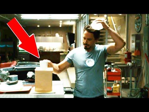 10 Самых тупых киноляпов - Видео онлайн