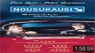 Nousukausi Full Film HD & Blue Ray