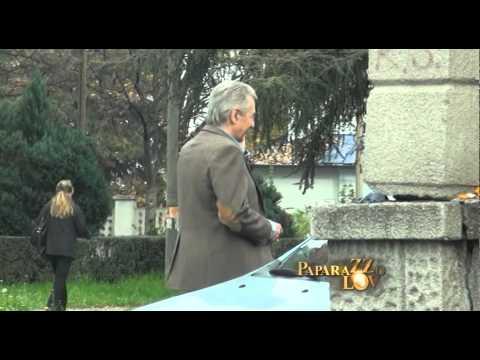 Miroslav Ilic i njegova luksuzna kuca