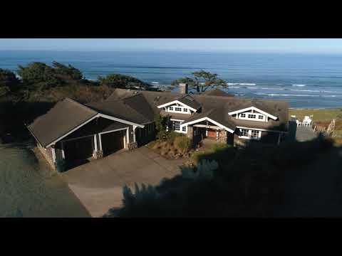 Cove Beach Lodge The Best Beaches In World