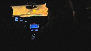 تصوير واضح داخلي مع التسارع كابرس اس اس HD