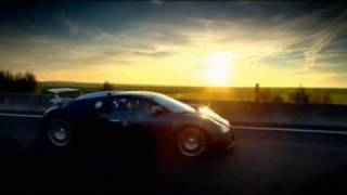 Rob Dougan - Will You Follow Me