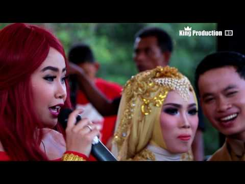Bang Jono -  Anik Arnika Jaya Live Jagapura Gegesik Cirebon
