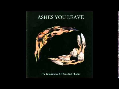 Клип Ashes You Leave - Tin Horns
