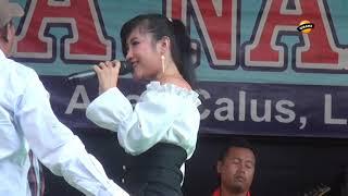 Sambel Goang Voc. Suci Carera LIA NADA Live Kaligangsa Tegal 2018.mp3