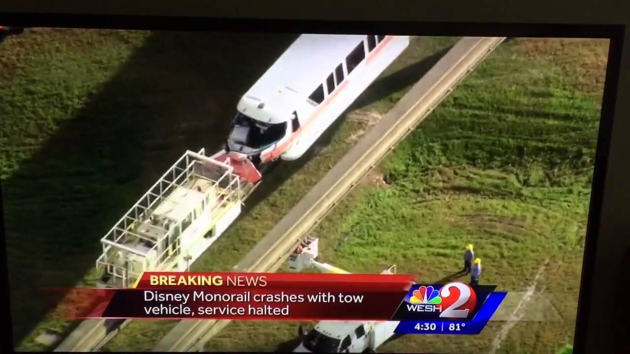 Orlando News Fatal Car Crash