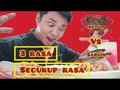 Daging Goreng Masak Merah , rasa kat kedai punya. from YouTube · Duration:  13 minutes 58 seconds
