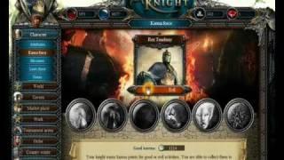 Tutorial BattleKnight v0.9 (parte 1 de 2)