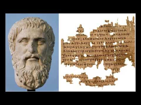 Alexander's Classical Greek culture