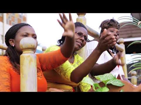 Loise kim- Ritwa Ria Jehova (Official Music Video) SMS 'SKIZA 90012053' to 811