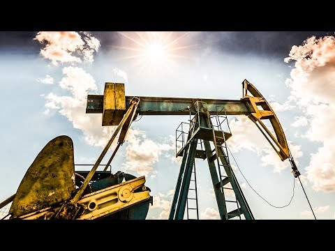 Major Fracking Related Earthquakes Are On The RISE