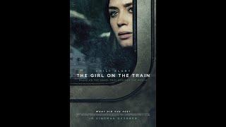 La chica del tren pelicula completa en español latino repelis