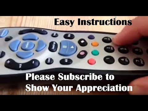 instructions demo on how to program set up the sky remote control to your television samsung. Black Bedroom Furniture Sets. Home Design Ideas
