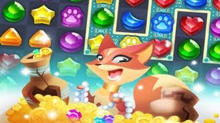 Genies and Gems Tips, Cheats, Vidoes and Strategies   Gamers