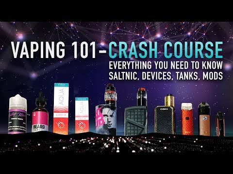 vaping-101---crash-course-☞-everything-you-need-to-know-☜