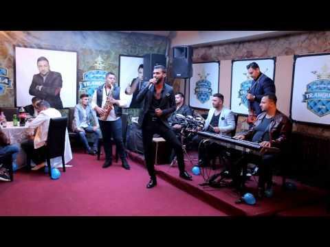 DORIAN ARABU - CAND VREAU SA BEAU 2016 manele noi 2016 CELE MAI NOI MANELE 2016 - 2017