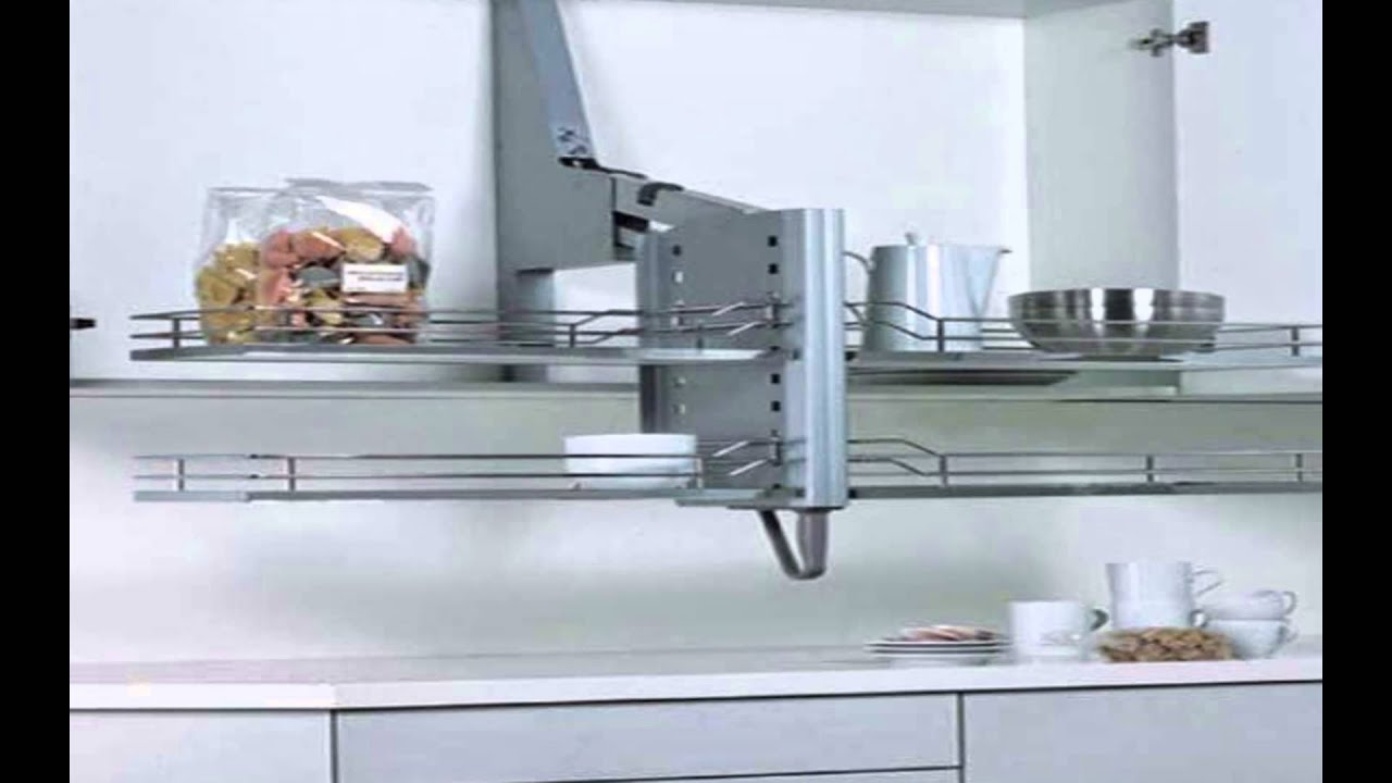 Best modular kitchens Delhi - YouTube
