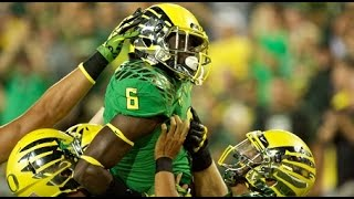 getlinkyoutube.com-In Depth Look At Duck Uniforms | CampusInsiders